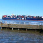 Wochenendtrip Cuxhaven