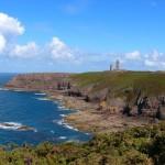 Spätsommer in der Bretagne – Teil 2: Die Smaragdküste