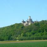 Osterausflug ins Calenberger Land