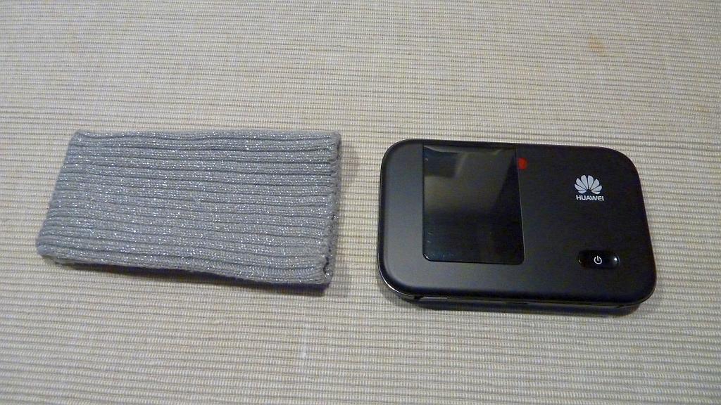 telekom comfort karte für hotspot