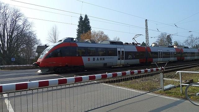 P1130258