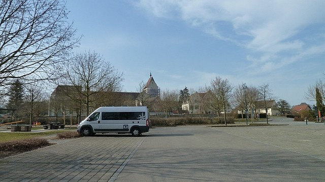 P1130464