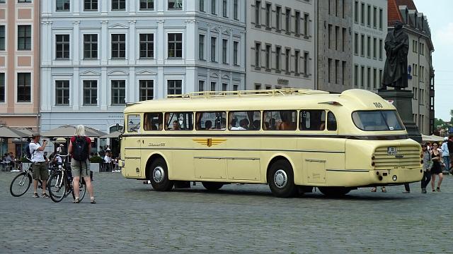 P1140932