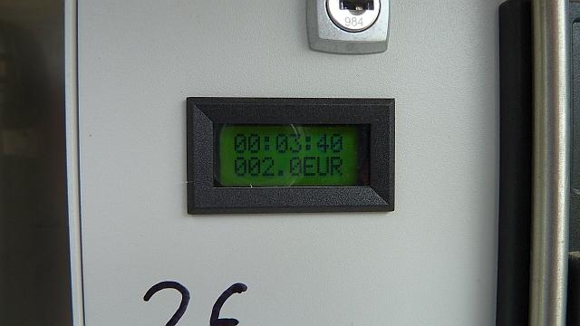 P1150235