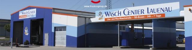 top_lauenau_waschcenter