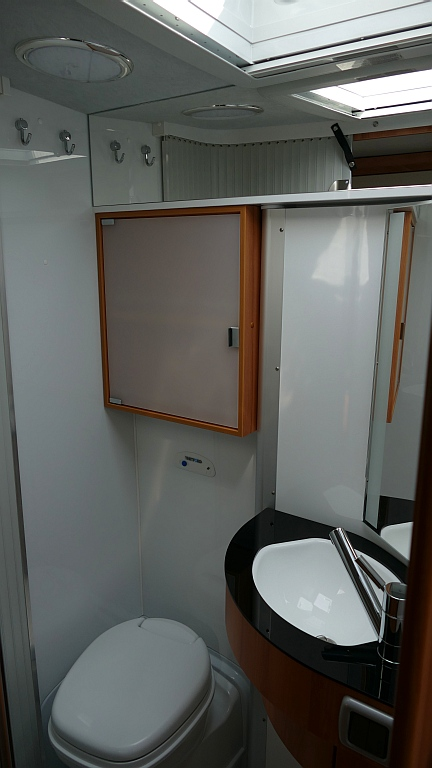 tested by umiwo campingbus p ssl summit 640 umiwo. Black Bedroom Furniture Sets. Home Design Ideas