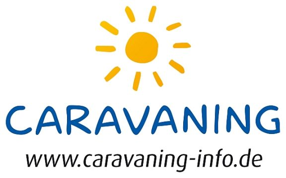 Caravaning-Logo