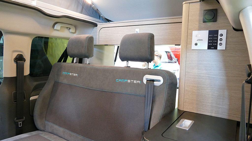 tested by umiwo der neue p ssl campster auf dem caravan. Black Bedroom Furniture Sets. Home Design Ideas