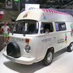 Messebericht zum Fachbesuchertag beim Caravan Salon Düsseldorf 2016 – Tag 2