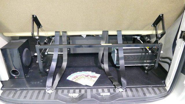 P1140237