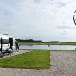 UMIWOs Stellplatz-Check: Oasen auf Rømø in Dänemark