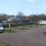 UMIWO läd ein: 3. Westfalia Campingbus Entdecker Treffen am 4. März 2017