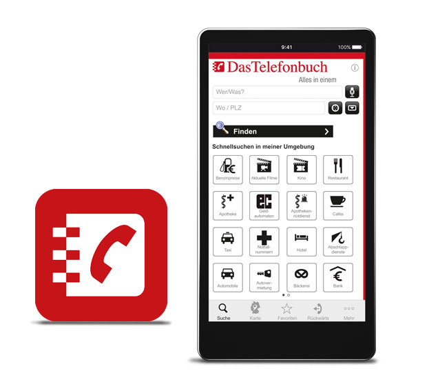 smartphone app icon 628px a umiwo unterwegs mit dem. Black Bedroom Furniture Sets. Home Design Ideas