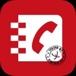 "tested by UMIWO: App-Test ""Das Telefonbuch"""