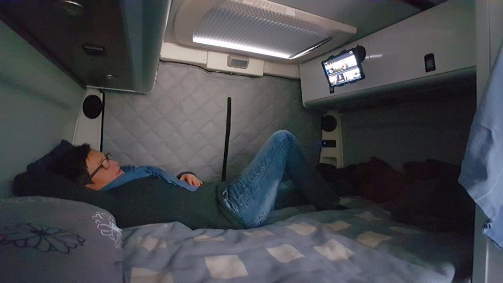 free your tv fernsehen im wohnmobil ohne sat oder dvb t umiwo unterwegs mit dem wohnmobil. Black Bedroom Furniture Sets. Home Design Ideas