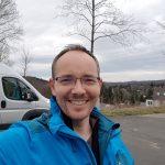 YouTube Reise-Vlog #2: UMIWO's Frühlingstour 2018 in der Vulkan Eifel Teil 2