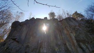 Entdeckerfahrt durch den Vulkanpark Eifel (Teil 2)