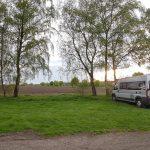 """Unser Roadtrip #04 in die Lüneburger Heide"""" auf YouTube"""