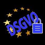 Datenschutz bei UMIWO
