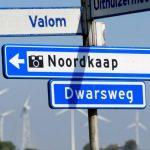 Mit dem Wohnmobil durch die Provinz Groningen – Teil 1 – Auf zum Nordkap!