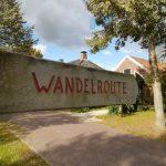 Mit dem Wohnmobil durch die Provinz Groningen – Teil 4 – Wir wandeln auf Festungsrouten