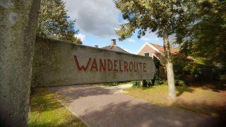 Mit dem Wohnmobil durch die Provinz Groningen - Teil 4 - Wir wandeln auf Festungsrouten