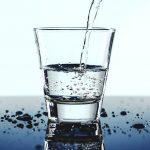 tested by UMIWO – Gesundes Trinkwasser im Wohnmobil und Zuhause