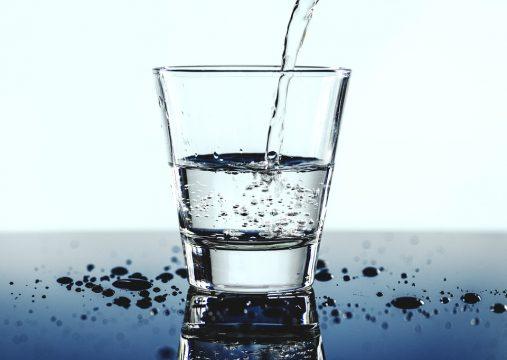 tested by UMIWO - Gesundes Trinkwasser im Wohnmobil und Zuhause