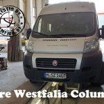tested by UMIWO – 6 Jahre Westfalia Columbus 600 D – unsere Erfahrungen