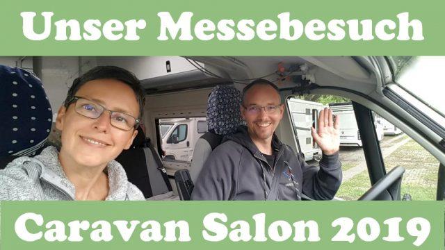 Fahrzeugvorstellung,Testbericht,Vorstellung,Kastenwagen,Campingbus,Neuheiten,Caravan Salon Düsseldorf,Westfalia,Messebericht