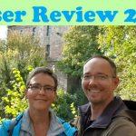 Unser Review 2019: Highlights eines spannenden Reisejahres