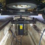 Auflastung Fiat Ducato – mehr Fahrkomfort im Westfalia Columbus