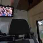 Unser TV Tipp am Sonntag, 21. Juni – WDR Thementag Reisen mit Camping