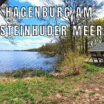 YouTube Video [#11] UMIWO durch Niedersachen – Besuch Hagenburg am Steinhuder Meer